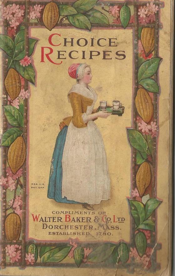 choicerecipes
