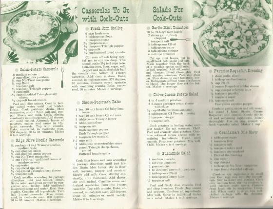 cass-salad